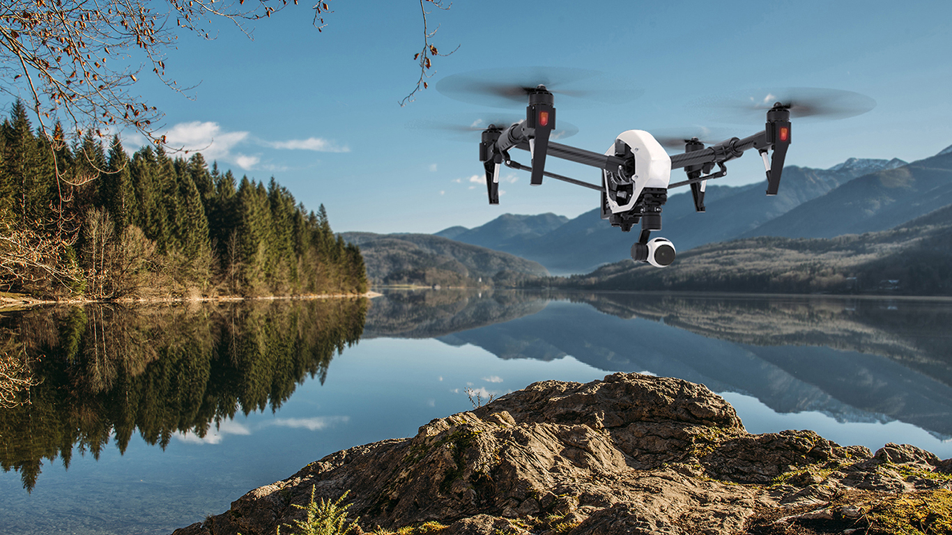 new parrot drone with Awesome Drones And Quadcopters Wallpapers on Best Gopro Accessories together with Sonos Amazing Airplay Speaker System Just Got Lot Easier Setup furthermore Watch together with The Beginners Guide To Parrot Ar Drone 2 0 Quadricopter as well Showthread.