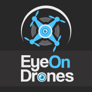 About EyeOnDrones.com