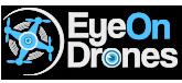 EyeOnDrones.com
