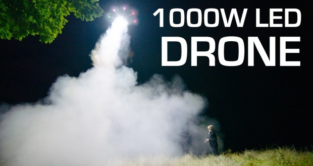 1000w-led-powered-drone