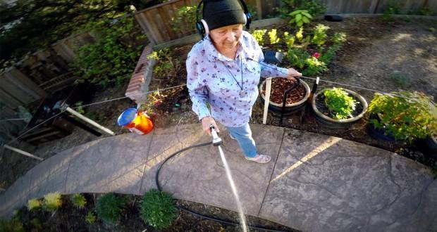 grandma-flies-a-drone