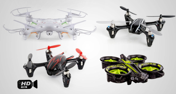 drones-for-beginners