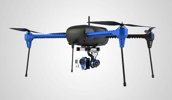 3d-robotics-iris