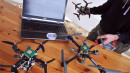 Open Source Now Coming to the Drone Industry