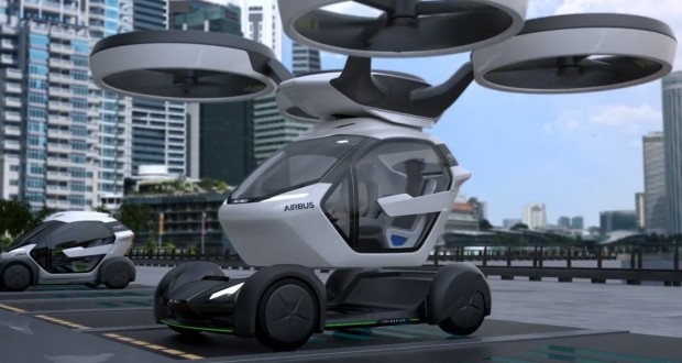 airbus-concept-car-airlift-drone