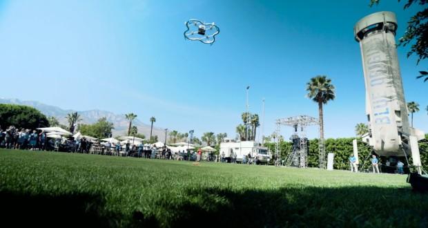 amazon-prime-drone-delivery
