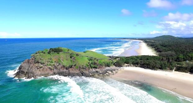 australia-gold-coast-4k-drone