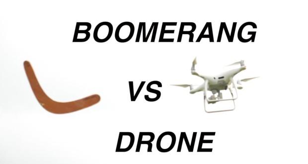 boomerang-vs-drone