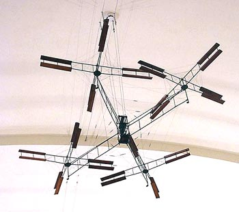 breguet-richet-gyroplane