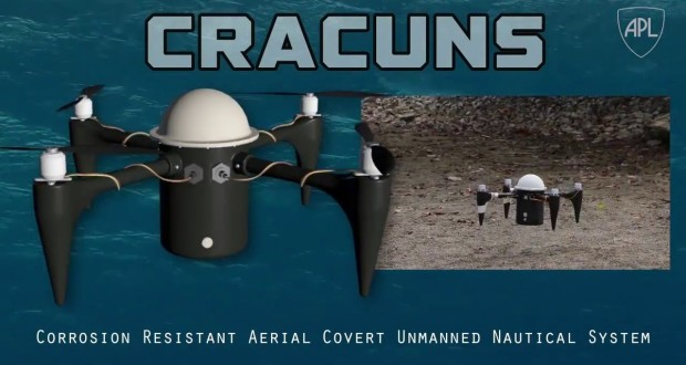 cracuns-underwater-drone