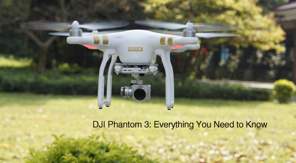 dji-phantom3-review