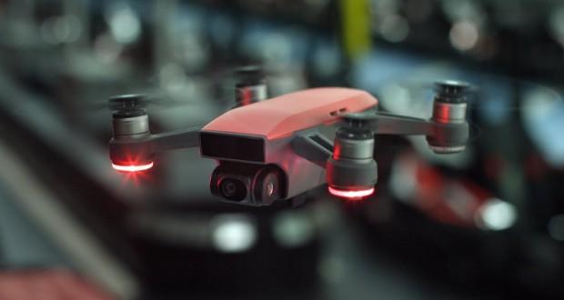 dji-spark-mini-drone