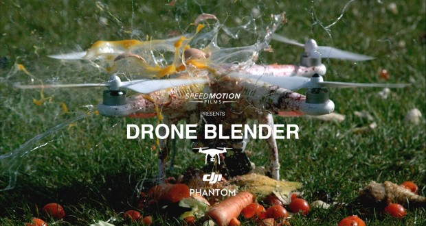 drone-blender-slow-motion