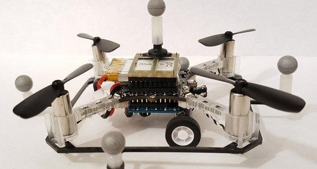 drone-drives-flies-mit