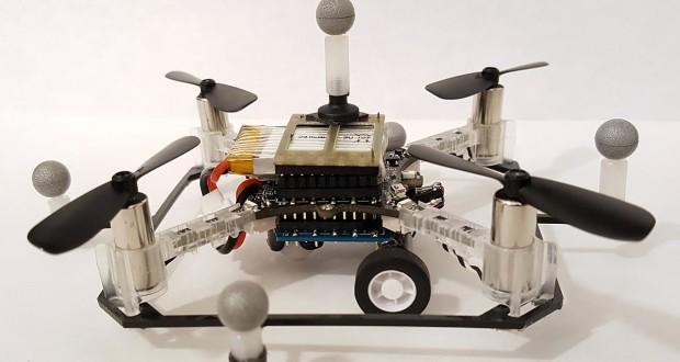drone-drives-flies-mit