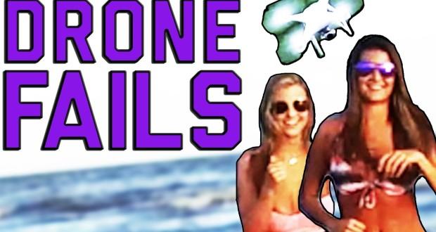 drone-epic-fail-compilation