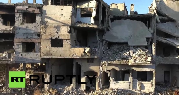 drone-footage-destruction-homs-syria