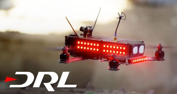 drone-racing-league-drl