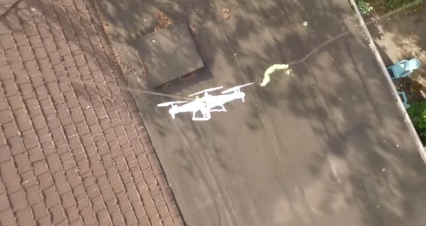 drone-rescue-drone
