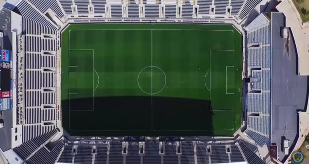 drone-soccer-field-painted
