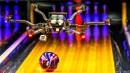 Amazing Drone Trick Shots