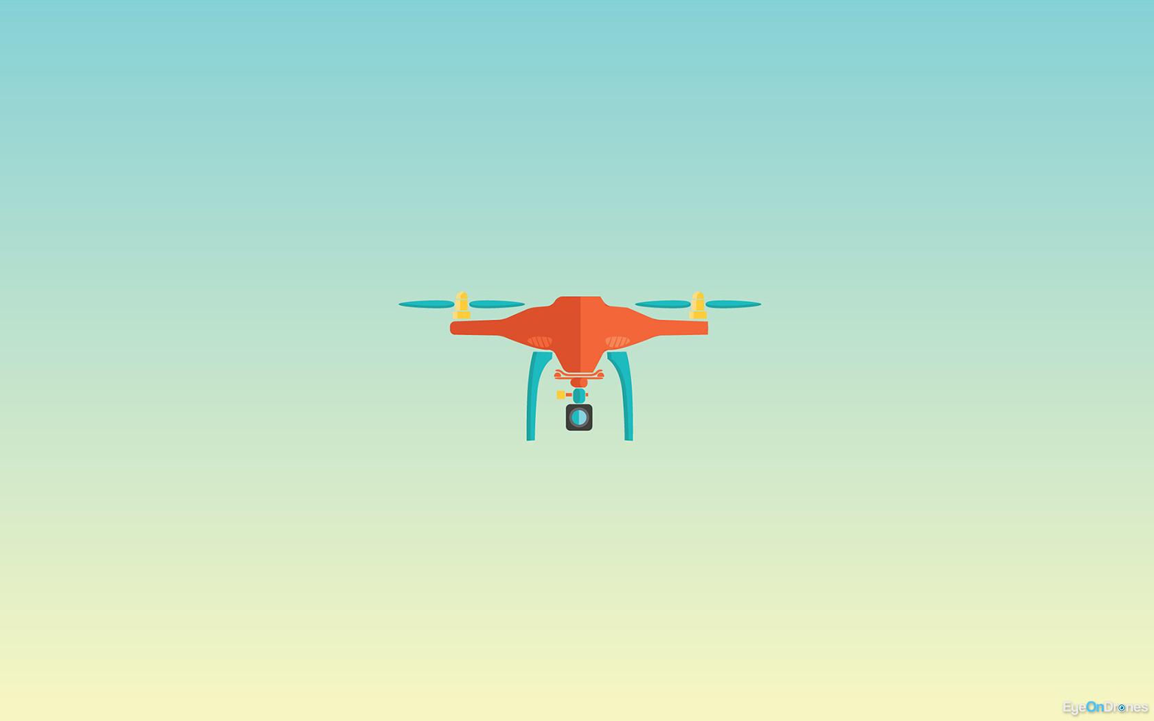 drone-artwork1 minimal