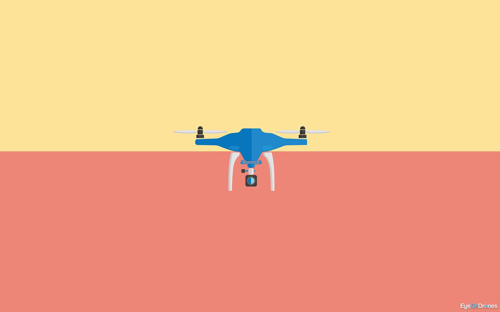 drone-artwork2 minimal