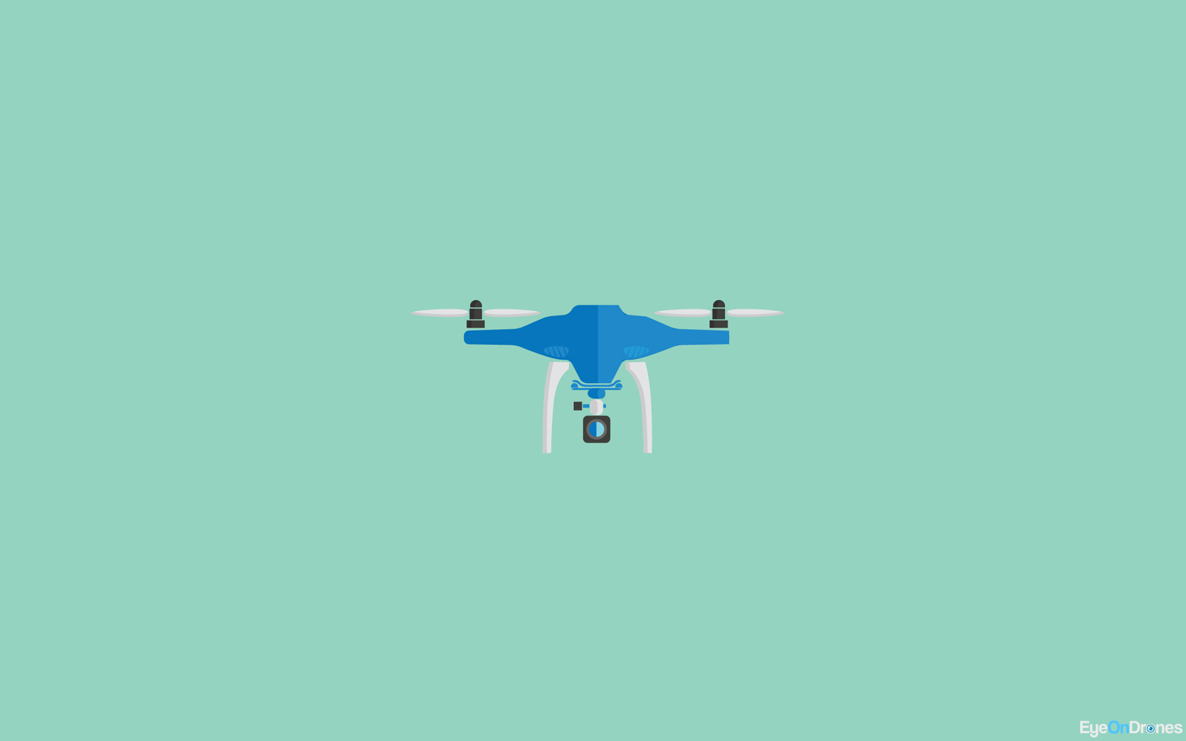 drone-wallpaper-minimal-light-1680x1050