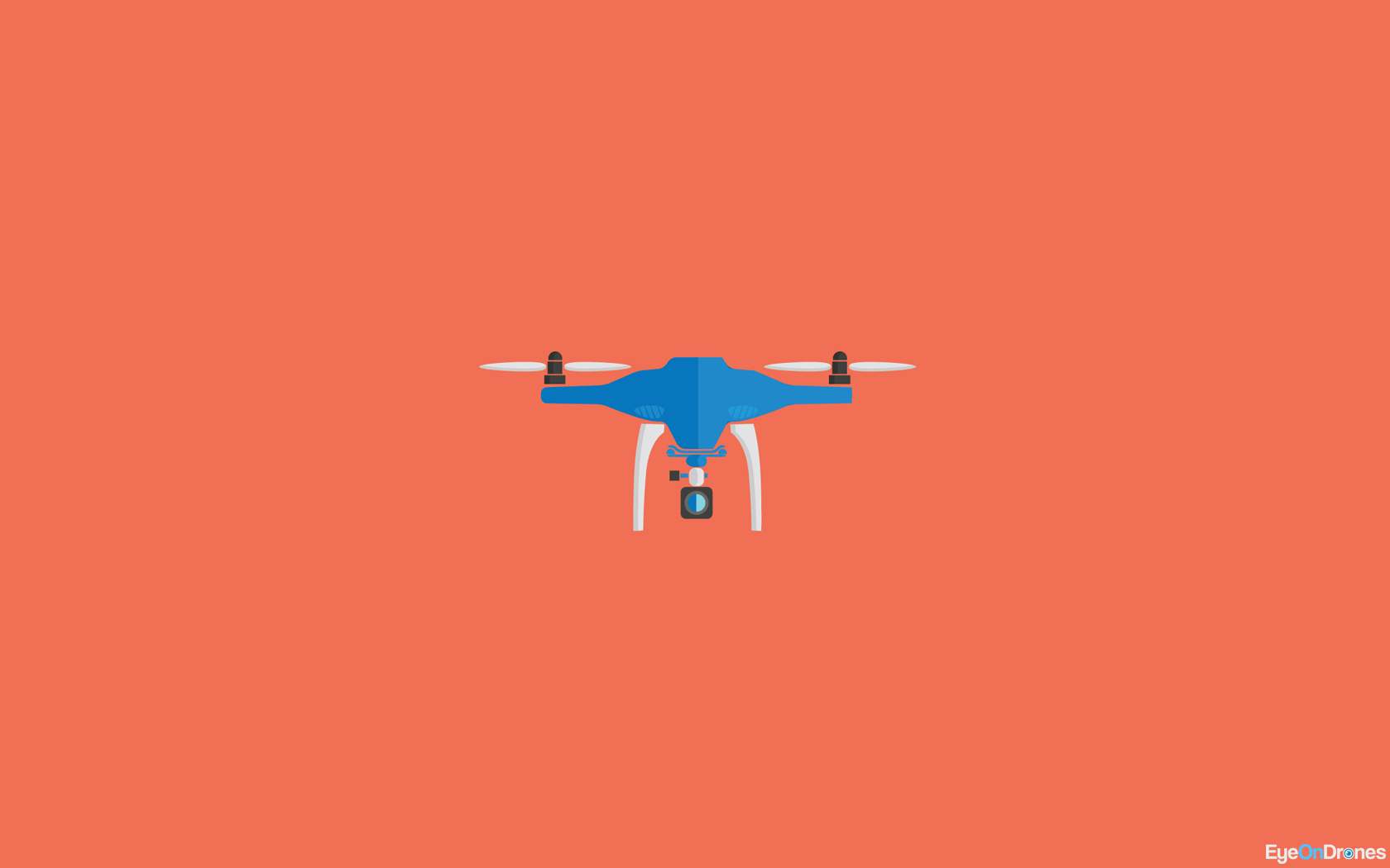 drone-wallpaper-minimal-red-1680x1050