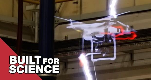 drones-vs-lightning