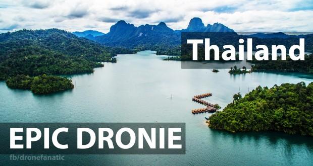 epic-thailand-dronie