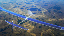 Facebook Plans to Beam down Internet from Drones, What's next?