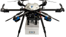 Let's Talk Flirtey: How the Startup Company Has Made Drone History