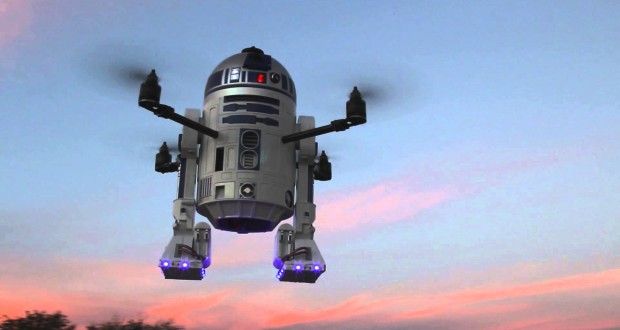 flying-r2d2-star-wars-drone