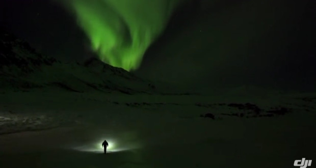 footage-northern-lights-drone
