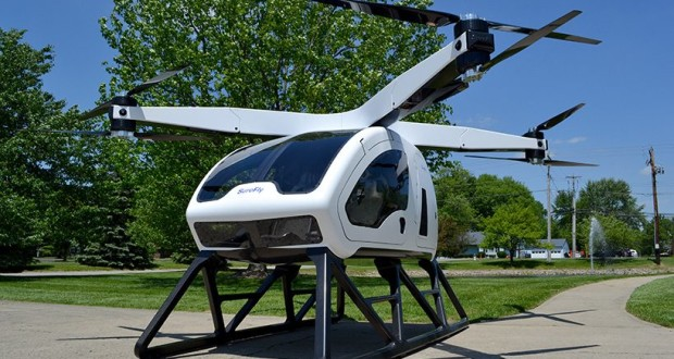 giant-drone-or-helicopter