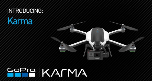 gopro-karma-drone-intro