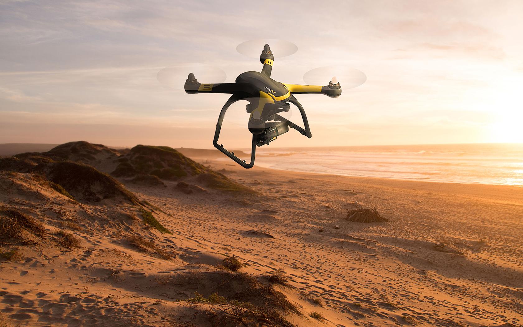 hubsan-x4-beach-sand-1680x1050