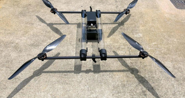 hycopter