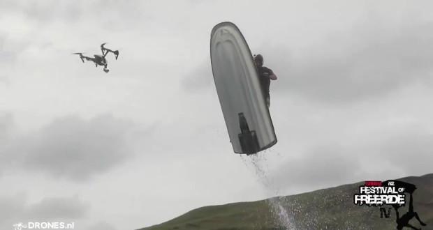 jetski-vs-drone-crash