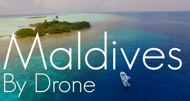 maldives-captured-by-drone