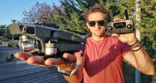 mavic-pro-drone-hands-on