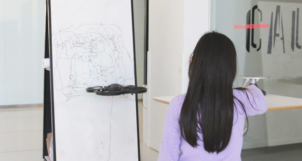 mit-pantograph-drone-drawing