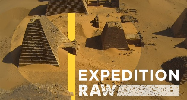 national-geographic-nubian-pyramids-drone