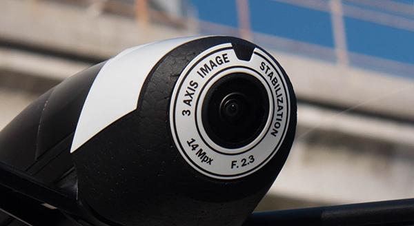 parrot-bebop-2-camera