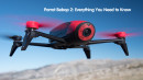 Parrot Bebop 2: Everything You Need to Know