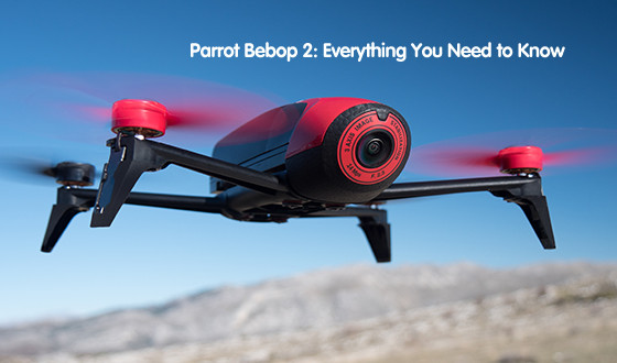 parrot-bebop-2-review