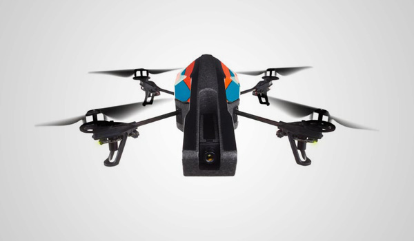 parrot-drone2