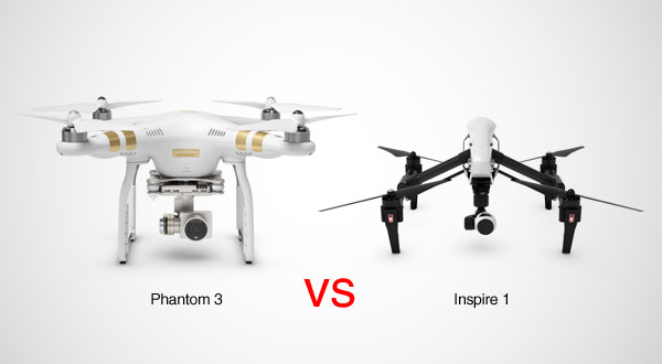 phantom3-vs-inspire1-featured
