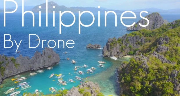 philippines-drone-video